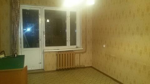 Трёхкомнатная квартира недорого. - Фото 2