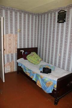 Сдам 3-комн. квартиру, Радищева ул, 6 - Фото 4