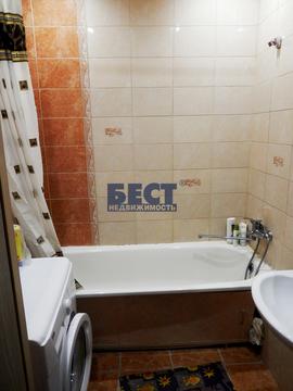 Однокомнатная Квартира Область, улица Сходненская, д.33, Планерная . - Фото 3