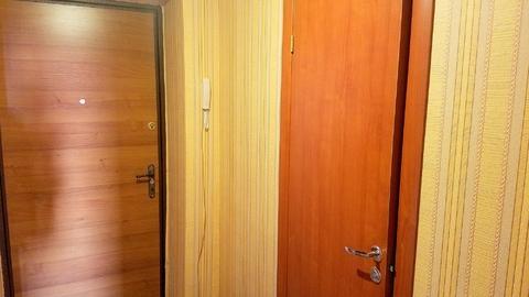 Большая Донская 15,1ка 37м2 - Фото 5