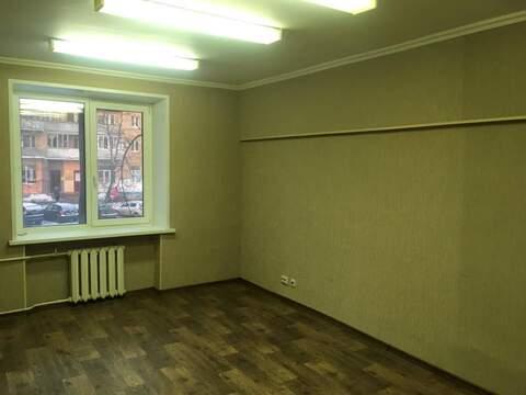 Аренда офиса 19.3 кв.м, м2/год - Фото 5