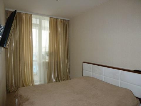 Продам 3 комнатную, ул. Алексеева - Фото 4