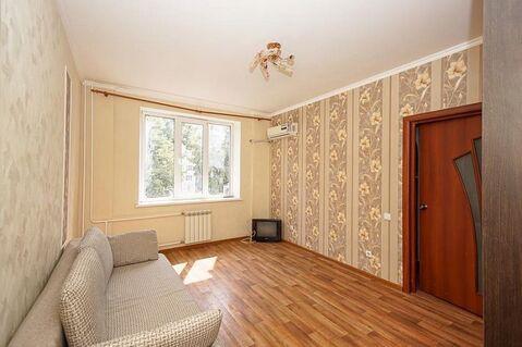 Продается квартира г Краснодар, ул Восточно-Кругликовская, д 62 - Фото 1