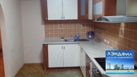 3 комнатная квартира, Большая Горная, 227/229 - Фото 4