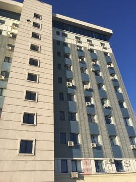 Офис в аренду в гор. Уфа - Фото 1