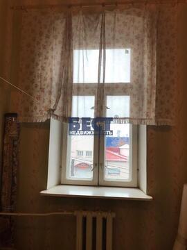Продам 1-к квартиру, Лобня город, Спортивная улица 5 - Фото 3