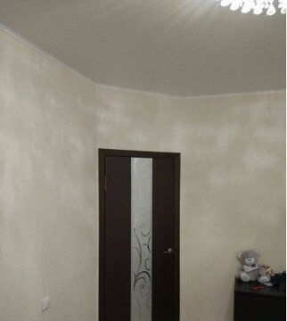 Продается 1-комнатная квартира 32.8 кв.м. на ул. Георгия Димитрова - Фото 2