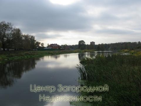 Участок, Ярославское ш, Щелковское ш, 20 км от МКАД, Щелково г. Продам . - Фото 5
