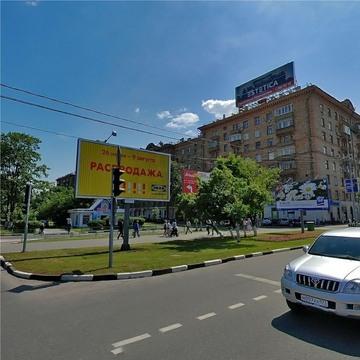Продажа квартиры, м. Профсоюзная, Ул. Дмитрия Ульянова - Фото 5