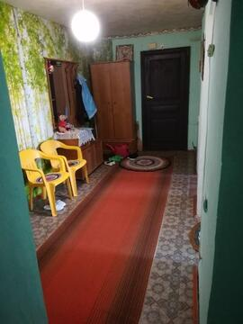 Продажа квартиры, Ягодное, Ставропольский район, Ягодное Орлова - Фото 3