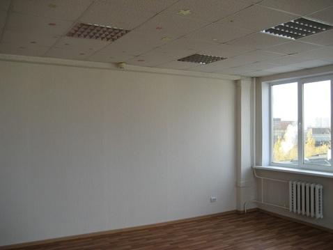 Продам офисное помещение 222 м2, на 5 этаже - Фото 4