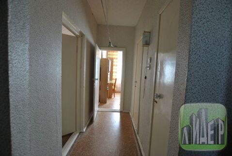 4 комнатная дск переулок Строителей дом 7 - Фото 3