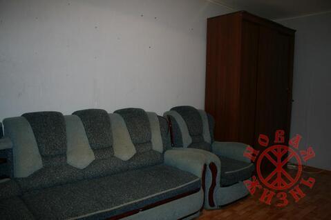 Продажа квартиры, Самара, Ул. 22 Партсъезда - Фото 2