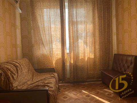 Аренда квартиры, Красногорск, Красногорский район, Ул. Ленина - Фото 5