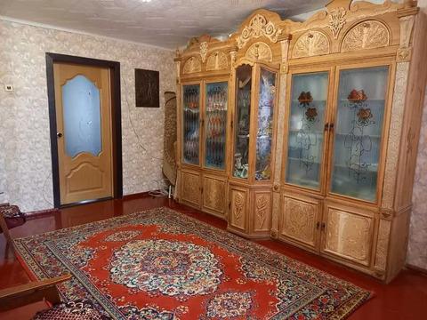 Объявление №60946765: Продаю 3 комн. квартиру. Алексин, ул. Дубравная, 25,