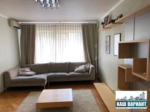 Квартира, ул. Содружества, д.35 к.1 - Фото 1