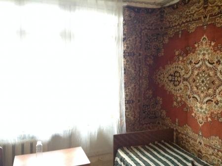 Аренда квартиры, Кисловодск, Губина ул. - Фото 5