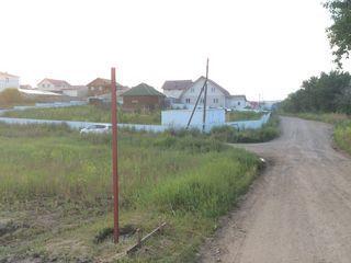 Продажа участка, Емельяновский район, Улица Рождественская - Фото 2