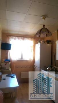 Аренда квартиры, Екатеринбург, Ул. Большакова - Фото 4