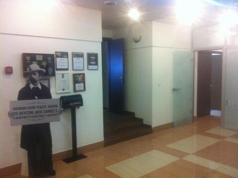 Снять офис в городе Москва Вятский 4-й переулок снять место под офис Зорге улица
