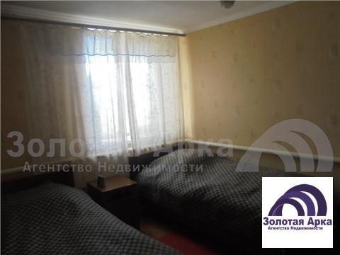 Продажа дома, Мингрельская, Абинский район, Зеленая улица - Фото 4
