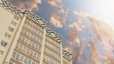 Продажа квартиры, Пенза, Терновского 4-й проезд - Фото 1