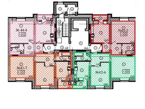 Продажа однокомнатной квартиры в Центре - Фото 2