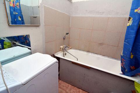 Продам комнату в 5-к квартире, Новокузнецк г, улица Энтузиастов 15 - Фото 3