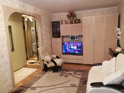 2 к. квартира в Подольске - Фото 3
