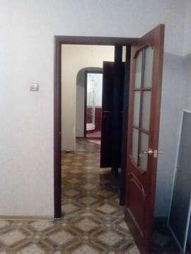 Аренда квартиры посуточно, Белгород, Ул. Есенина - Фото 4