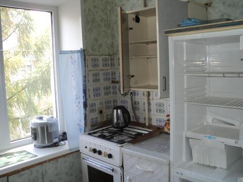 2-ка в аренду на Орджоникидзе - Фото 1