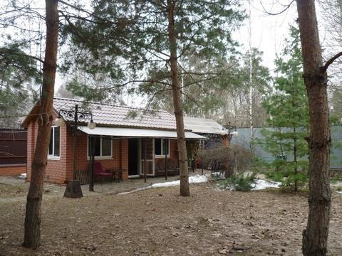 Малаховка, продажа дома - Фото 5