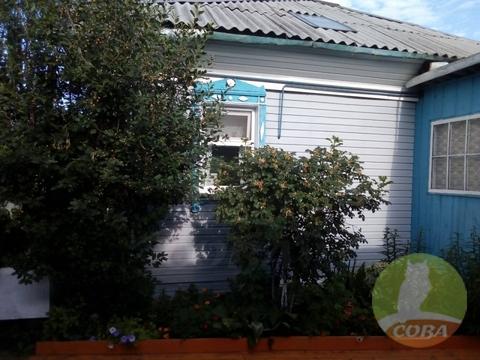 Продажа дома, Омутинское, Омутинский район - Фото 5