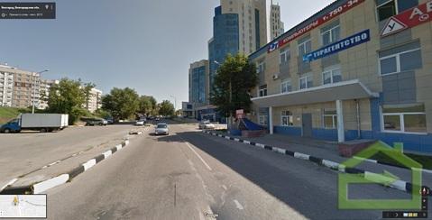 Сдам помещение на первой линии на Водстрое - Фото 1