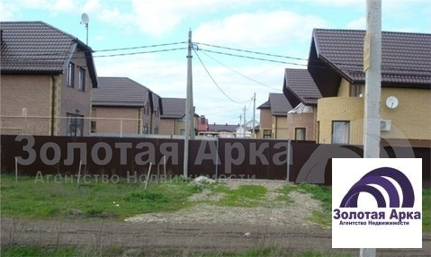 Продажа участка, Краснодар, Ул. Южная - Фото 1