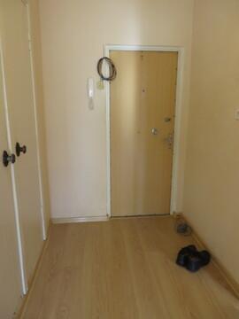 1-комнатная квартира. Центр юмр - Фото 5
