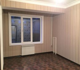 Продажа квартиры, Махачкала, Ул. Газопроводная - Фото 2