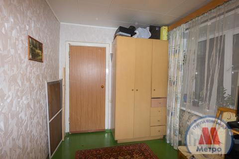 Квартира, ул. Балтийская, д.16 - Фото 4