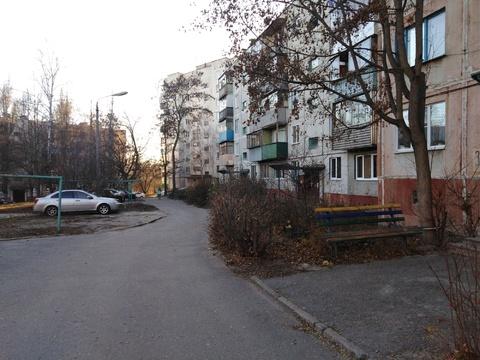 1-я квартира по ул. Заводская, д.39 - Фото 1