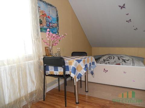 Продается дом в черте города - Фото 2