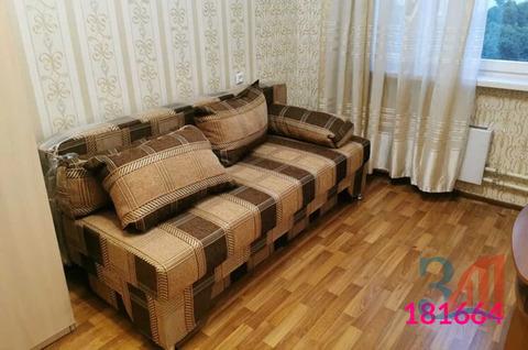 Объявление №56267569: Сдаю комнату в 2 комнатной квартире. Москва, ул. Касимовская, 9,