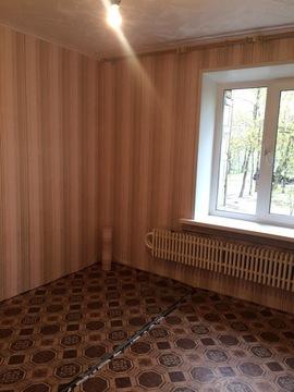 Продам комнату лк 3 - Фото 1