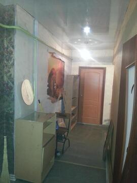 Сдаю 2-х этажный дом на ул. запольская, большая территория с местом . - Фото 2