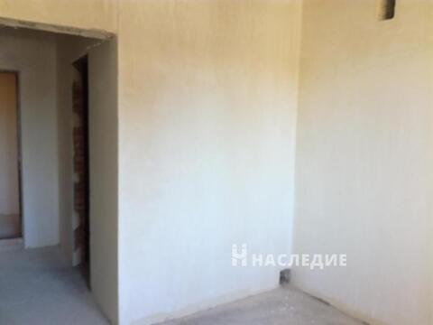 Продается 1-к квартира Батуринская - Фото 2