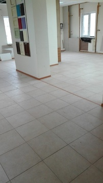 Сдам помещения 140 м.2 по адресу ул.Яковлева - Фото 3