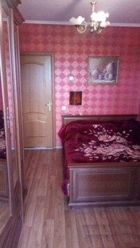 Продам трёхкомнатную квартиру на Ефремова - Фото 5