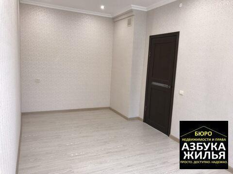 2-к квартира на Карла-Маркса 21 за 850 000 - Фото 5