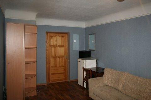Продажа 6-комнатной квартиры, 107.3 м2, Карла Маркса, д. 134 - Фото 2