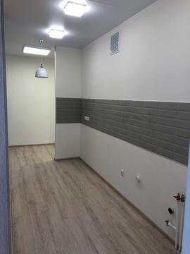 Квартира студия ЖК Новая Жизнь - Фото 4