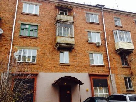 Продается помещение 256 кв.м. в Орехово-Зуево - Фото 2
